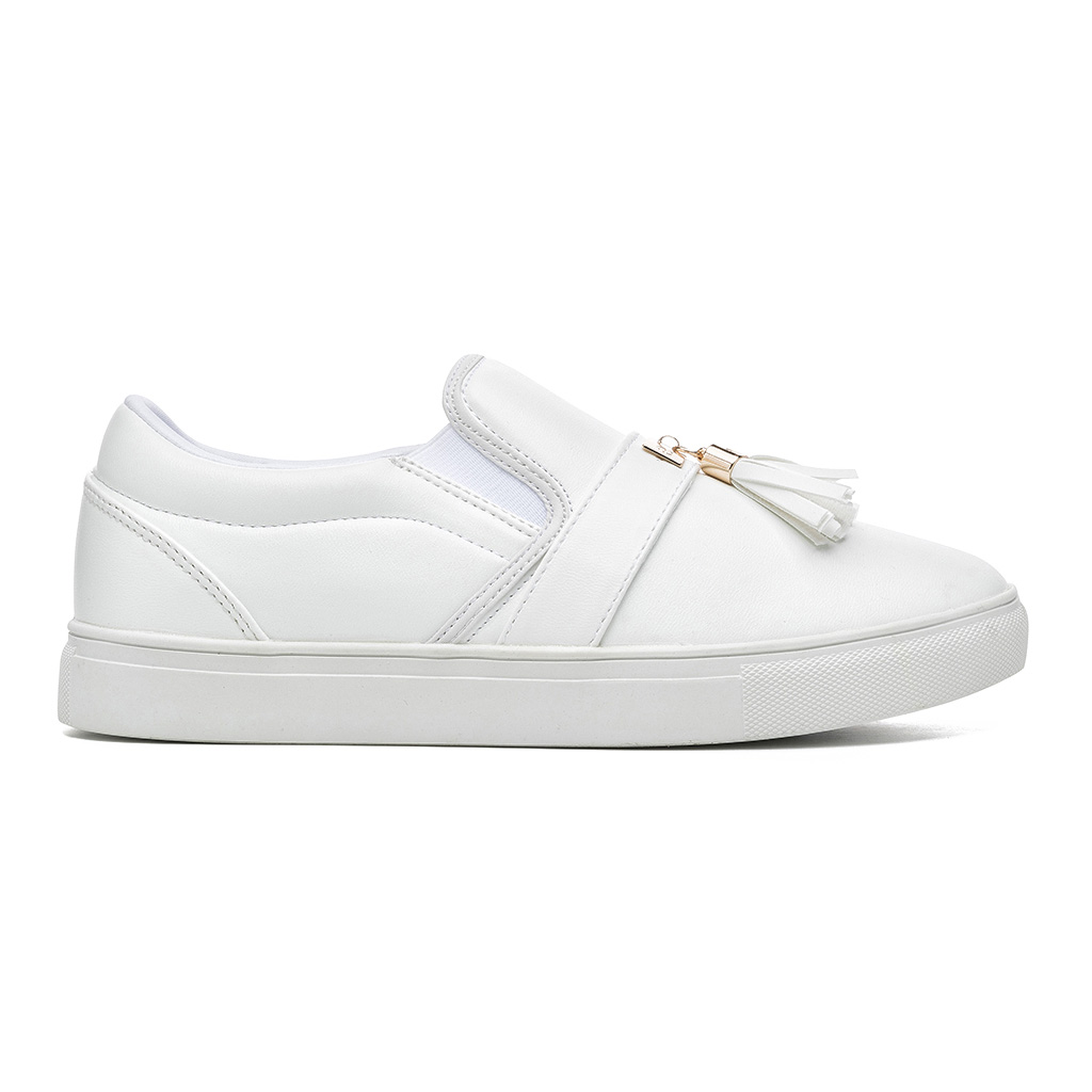 LTP155-H74-WHITE